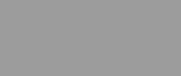 BerBerJin WebStore