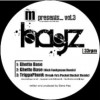 Hayz & Rory Hay / Big M presents Vol. 3
