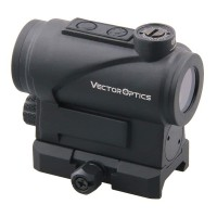VECTOR OPTICS Centurion 1×20/ドットサイト